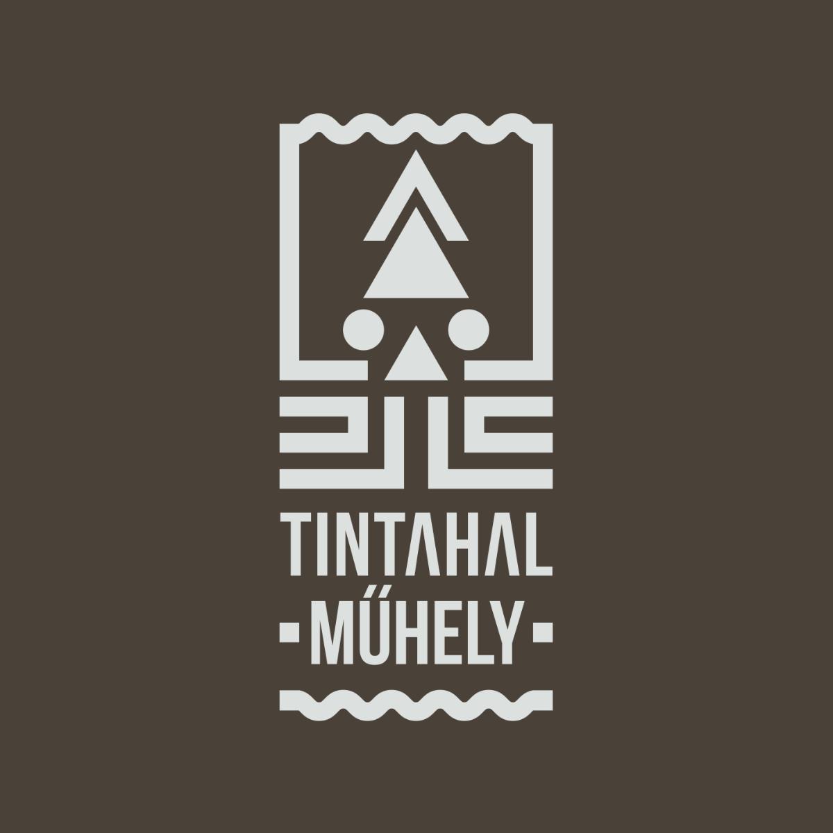 Tintahal Műhely